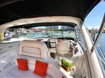 55 ft. Sea Ray Boats 540 Sundancer Other Boat Rental Miami Image 10