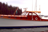 42 ft. Other N/A Motor Yacht Boat Rental Rest of Northeast Image 12