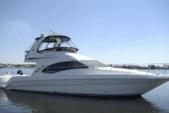 52 ft. Sea Ray Boats 52 Sedan Bridge Motor Yacht Boat Rental Los Angeles Image 2