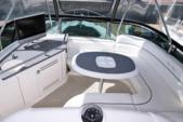 52 ft. Sea Ray Boats 52 Sedan Bridge Motor Yacht Boat Rental Los Angeles Image 5