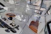 52 ft. Sea Ray Boats 52 Sedan Bridge Motor Yacht Boat Rental Los Angeles Image 6