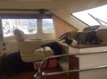 52 ft. Sea Ray Boats 52 Sedan Bridge Motor Yacht Boat Rental Los Angeles Image 9