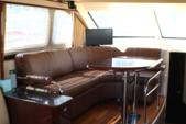 52 ft. Sea Ray Boats 52 Sedan Bridge Motor Yacht Boat Rental Los Angeles Image 11