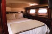 52 ft. Sea Ray Boats 52 Sedan Bridge Motor Yacht Boat Rental Los Angeles Image 12