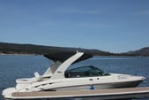 26 ft. Chaparral Boats 267 SSX Bow Rider Boat Rental Rest of Southwest Image 2