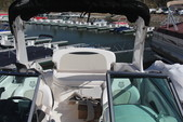 26 ft. Chaparral Boats 267 SSX Bow Rider Boat Rental Rest of Southwest Image 5
