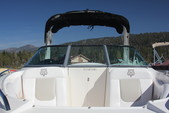 26 ft. Chaparral Boats 267 SSX Bow Rider Boat Rental Rest of Southwest Image 6