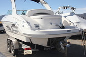 26 ft. Chaparral Boats 267 SSX Bow Rider Boat Rental Rest of Southwest Image 3