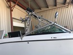 22 ft. Epic Wakeboats 21V Ski And Wakeboard Boat Rental Rest of Southwest Image 5