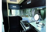 71 ft. Azimut Yachts 68 Plus Cruiser Boat Rental Miami Image 3