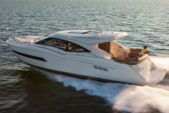 37 ft. Coupe Cruiser 37 Motor Yacht Boat Rental Rest of Northeast Image 1