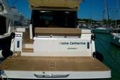 49 ft. Sealine Boats S-48 Motor Yacht Boat Rental Beaulieu-sur-Mer Image 1