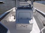 21 ft. Yamaha 210 FSH Center Console Boat Rental Daytona Beach  Image 3