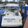 30 ft. Bayliner 2855 Ciera Sunbridge Cruiser Boat Rental Miami Image 1