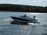 27 ft. Doral 265 Elite Bow Rider Bow Rider Boat Rental Pula Image 8