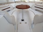 27 ft. Doral 265 Elite Bow Rider Bow Rider Boat Rental Pula Image 9