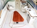27 ft. Doral 265 Elite Bow Rider Bow Rider Boat Rental Pula Image 10