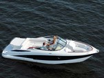 27 ft. Doral 265 Elite Bow Rider Bow Rider Boat Rental Pula Image 11