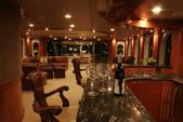 145 ft. Other 145' Suncoast Marine Luxury Motor Yacht Mega Yacht Boat Rental Los Angeles Image 15