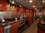 145 ft. Other 145' Suncoast Marine Luxury Motor Yacht Mega Yacht Boat Rental Los Angeles Image 17