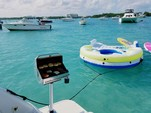 36 ft. Monterey Boats 340 Cruiser Cruiser Boat Rental Miami Image 30