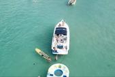 36 ft. Monterey Boats 340 Cruiser Cruiser Boat Rental Miami Image 48
