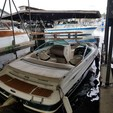 20 ft. Chaparral Boats 196 SSi Bow Rider Boat Rental Seattle-Puget Sound Image 6