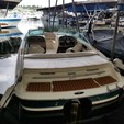 20 ft. Chaparral Boats 196 SSi Bow Rider Boat Rental Seattle-Puget Sound Image 8