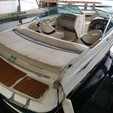 20 ft. Chaparral Boats 196 SSi Bow Rider Boat Rental Seattle-Puget Sound Image 10