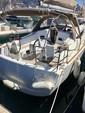 34 ft. Jeanneau Sailboats Sun Odyssey 349 Sloop Boat Rental Saint-Jean-Cap-Ferrat Image 2