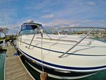 35 ft. Formula Yachts 34PC Cruiser Boat Rental Chicago Image 2