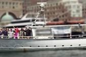 50 ft. 50' Fun Boat Motor Yacht Boat Rental Boston Image 17