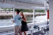 50 ft. 50' Fun Boat Motor Yacht Boat Rental Boston Image 12