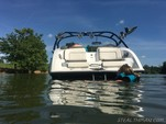 24 ft. Yamaha 242 Limited S  Jet Boat Boat Rental Rest of Northeast Image 9