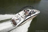 24 ft. Yamaha 242 Limited S  Jet Boat Boat Rental Rest of Northeast Image 28