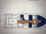 25 ft. Ranger Tugs (WA) Ranger R25SC Cruiser Boat Rental San Diego Image 1