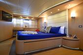 92 ft. AB Yachts ab yachts Motor Yacht Boat Rental Miami Image 3