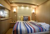 92 ft. AB Yachts ab yachts Motor Yacht Boat Rental Miami Image 4