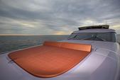 92 ft. AB Yachts ab yachts Motor Yacht Boat Rental Miami Image 8