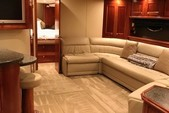 58 ft. Cruisers Yachts 560 Express Motor Yacht Boat Rental San Diego Image 8