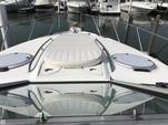 36 ft. Maxum 3300 SE Cruiser Boat Rental Seattle-Puget Sound Image 8