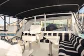 64 ft. Delta Motor Yacht Motor Yacht Boat Rental Seattle-Puget Sound Image 1