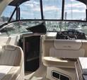 29 ft. Sea Ray Boats 280 Sundancer Cruiser Boat Rental Miami Image 2