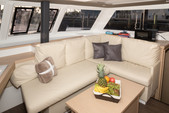 39 ft. Other Lucia 40 Catamaran Boat Rental The Keys Image 11