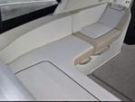 29 ft. Sea Ray Boats 280 Sundancer Cruiser Boat Rental Miami Image 3