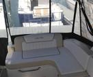 29 ft. Sea Ray Boats 280 Sundancer Cruiser Boat Rental Miami Image 8