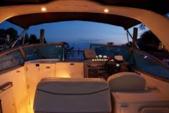 36 ft. Maxum 3300 SE Cruiser Boat Rental Seattle-Puget Sound Image 3