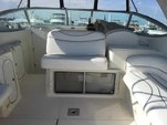 36 ft. Maxum 3300 SE Cruiser Boat Rental Seattle-Puget Sound Image 5