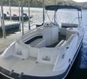 23 ft. Donzi Marine 235 Sport Deck Deck Boat Boat Rental Rest of Northeast Image 1