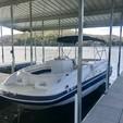 23 ft. Donzi Marine 235 Sport Deck Deck Boat Boat Rental Rest of Northeast Image 2